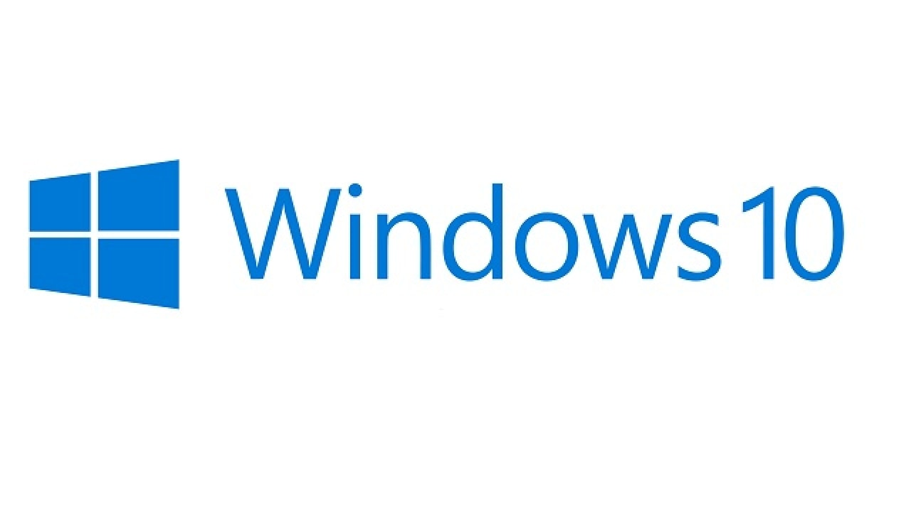 Simple Ways to Fix Application Not Responding In Windows 10